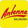"""""""Antenne Salzburg"""" hören"""