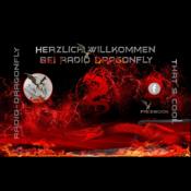 Radio Dragonfly