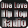 """One Love Hip Hop Radio"" hören"