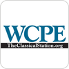 """WCPE - The Classical Station 89.7 FM"" hören"
