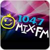 """""""KMJO - 104.7 Popster FM"""" hören"""