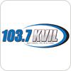 """""""103.7 Lite FM KVIL"""" hören"""