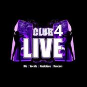 club4live