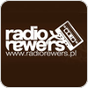 """Radio Rewers"" hören"