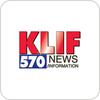 """""""KLIF 570 AM"""" hören"""