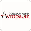 """Avropa Radio"" hören"