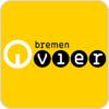 """""""Bremen Vier - Axel P."""" hören"""