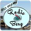 """Radio Berg"" hören"