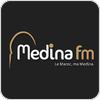 """Medina FM"" hören"