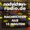 nachrichten-radio.de