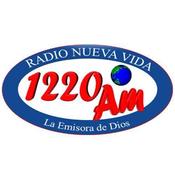 WDYT - Nueva Vida 1220 AM