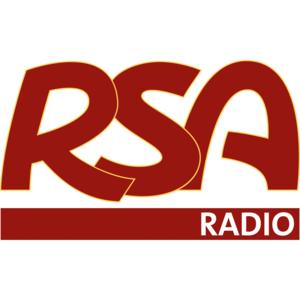 radio berg nachrichten
