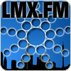 """LuUuMix-Radio.FM Mainstream "" hören"