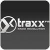 """""""Traxx Electro"""" hören"""