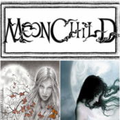 MoonChild Radio