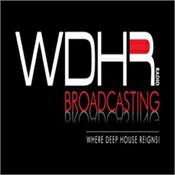 WDHR Radio Broadcasting Inc.