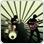 ROCKRADIO.COM Indie Rock