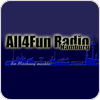 """All4Fun Radio - Deutschstream"" hören"
