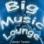 Big-Music-Lounge-Radio