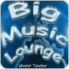 """Big-Music-Lounge-Radio"" hören"