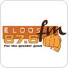 """Eldos FM"" hören"