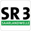 """""""SR 3 - Oldiewelt"""" hören"""