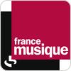 """""""France Musique"""" hören"""