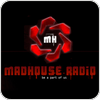"""Madhouse Radio"" hören"