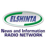 Radio Elshinta 90 FM