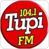 """Rádio Tupi 104.1 FM"" hören"