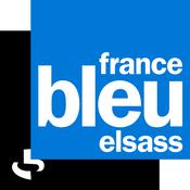 France Bleu Elsass