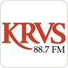"""Radio Acadie 88.7 FM"" hören"