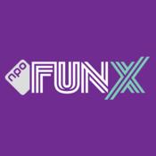 FunX Latin