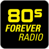 """""""80s Forever"""" hören"""