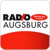 """""""Radio Augsburg"""" hören"""