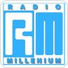 """Radio Millenium de Alicante"" hören"