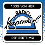 Radio Kiepenkerl HELAU
