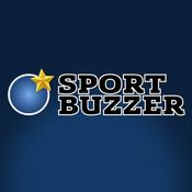 Sportbuzzer Radio Leipzig
