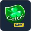 """""""RMF Celtic"""" hören"""