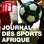 RFI - Journal des sports Afrique