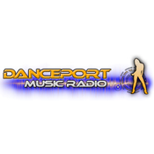 Danceport Music Radio