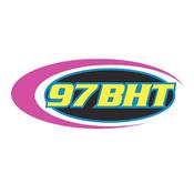 WBHT - 97 BHT