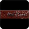 """""""Heart-of-Sounds"""" hören"""