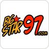 """Big Star 97"" hören"