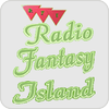 """Radio Fantasy Island"" hören"