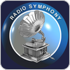 """Radio Symphony"" hören"