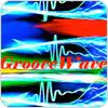 """""""Groove Wave Hot Groove"""" hören"""