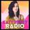 Katy Perry Radio