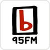 """95 bFM"" hören"