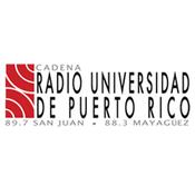 WRUO - Radio Universidad 88.3 FM